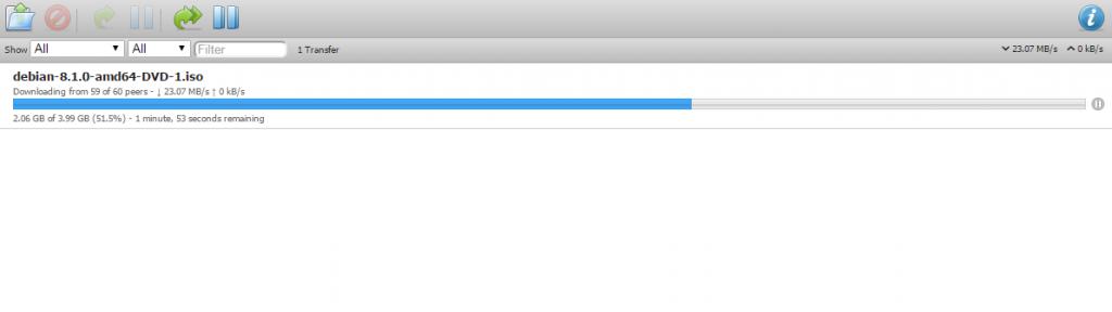 torrent_download