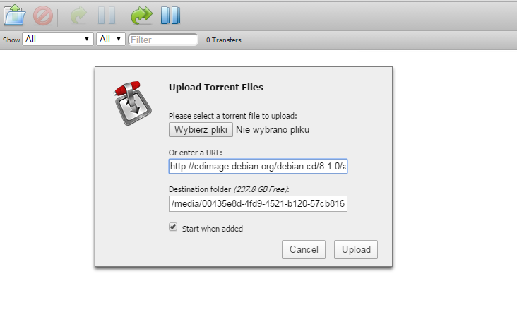 upload_torrent